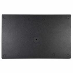 SUB 8006-AS - 5000W Aktif Subbass - Thumbnail