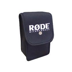 Rode - SVM Taşıma Çantası