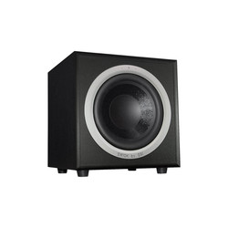 ESI Audio - SW10K eXperience - 10inç 100W Stüdyo Monitör Subwoofer