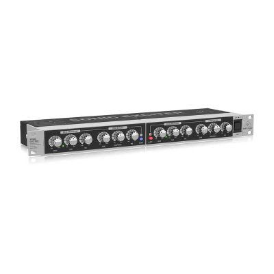 SX3040 V2 Stereo Ses İşlemcisi