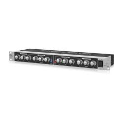 SX3040 V2 Stereo Ses İşlemcisi - Thumbnail