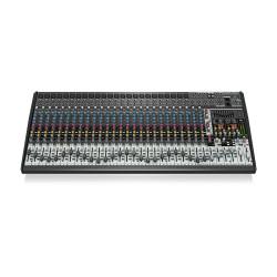 SX3242FX 32 Kanal Efektli Mikser - Thumbnail