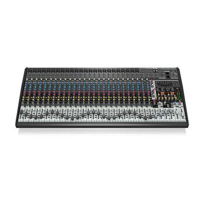 SX3242FX 32 Kanal Efektli Mikser