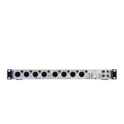 Zoom - TAC-8 Thunderbolt Audio Converter Usb Ses Kartı
