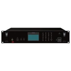 Ssp - TC-300M Merkezi Kontrol Ünitesi