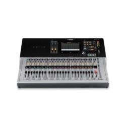 Yamaha - TF 3 24 Kanal Dijital Mikser