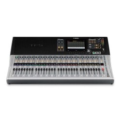 Yamaha - TF 5 32 Kanal Dijital Mikser