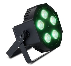 MARTIN - THRILL COMPACT PAR 64 LED Sahne Işığı