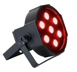 MARTIN - THRILL COMPACT PAR MINI LED Sahne Işığı