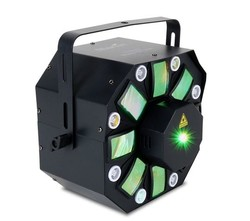 MARTIN - THRILL MULTI FX LED