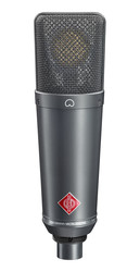Neumann - TLM 193 Condenser Mikrofon