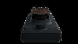 Touche Midi Controller - Thumbnail