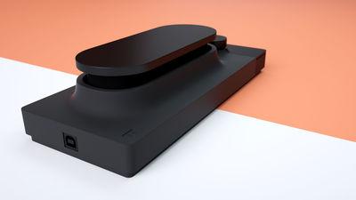Touche SE MIDI Controller