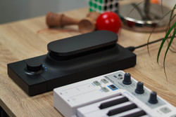 Touche SE MIDI Controller - Thumbnail