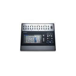 Qsc - TOUCHMIX-30 PRO Dijital Mikser