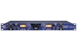 Art - TPS II - Seçilebilir Valf Seslendirme Lambalı 2 Kanal Mikrofon Preamp