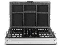 Native Instruments - Traktor Kontrol S8 Flight Case