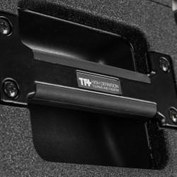 TTL 6-A - 3 Yollu Aktif Line Array Modül - Thumbnail