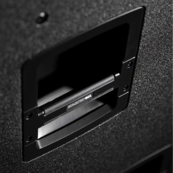 TTL36-AS - Aktif Subbass - Thumbnail