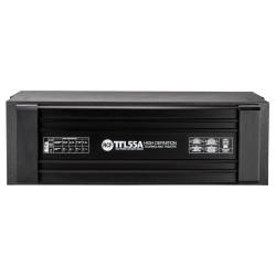 TTL55-A II WP - Stadyum - Thumbnail