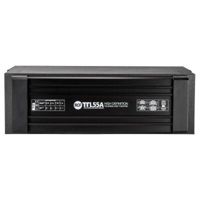 TTL55-A II WP - Stadyum