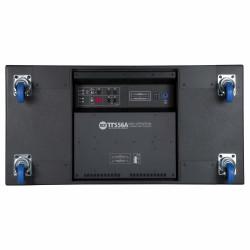 TTS56-A - Aktif Subbass - Thumbnail