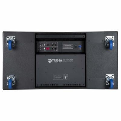 TTS56-A - Aktif Subbass