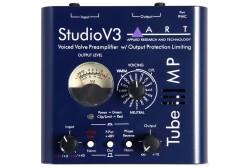 Art - TubeMP Studio V3