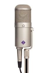 Neumann - U 47 FET Condenser Mikrofon