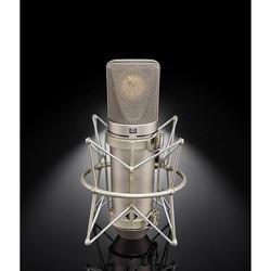 Neumann - U 67-SET Condenser Mikrofon