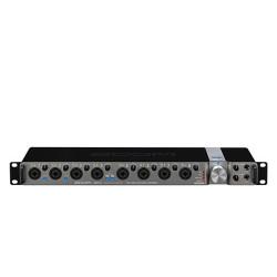 Zoom - UAC-8 Audio Converter-Usb Ses Kartı