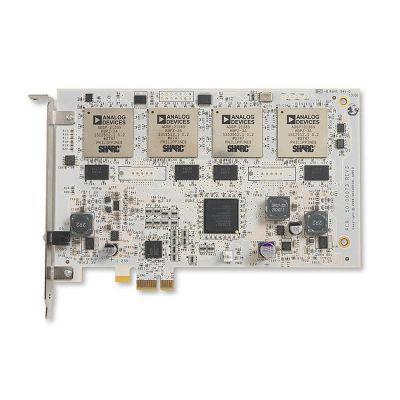 UAD-2 Octo Core