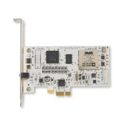 UAD-2 Octo Core - Thumbnail
