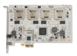 UAD-2 Quad Core - Thumbnail