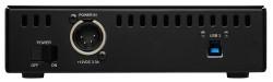 UAD-2 USB Quad Custom - Thumbnail
