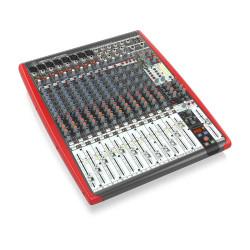 UFX1604 16 Kanal Profesyonel Mikser - Thumbnail