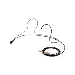 LAV-Headset (Junior) - Thumbnail