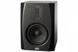 ESI Audio - uniK 05 - 5