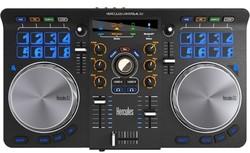 Hercules - Universal DJ Kontrolcüsü