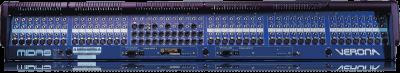 V-400-8-IP Analog Mikser