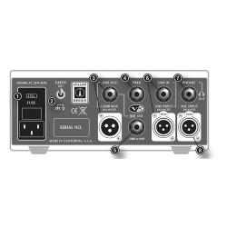 V5 Mikrofon PreAmfisi - DI - Thumbnail