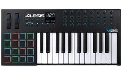 Alesis - VI25 Midi Klavye