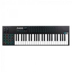 Alesis - VI49 Midi Klavye