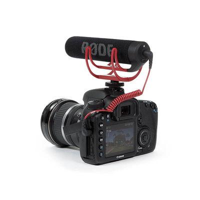 VideoMic GO Kompakt Kamera Mikrofonu