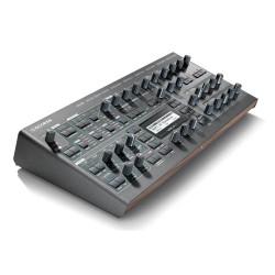 Virus TI II Desktop Analog Synthesizer - Thumbnail