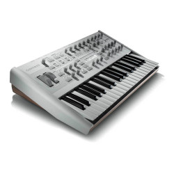 Virus TI II Polar Analog Synthesizer - Thumbnail