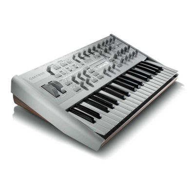 Virus TI II Polar Analog Synthesizer