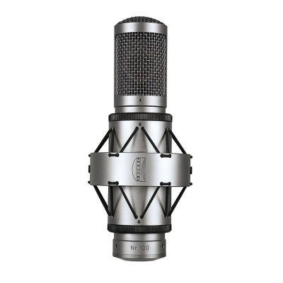 VMX Stüdyo Kayıt Mikrofonu