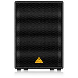 VP1220 800 Watt Pasif Hoparlör - Thumbnail