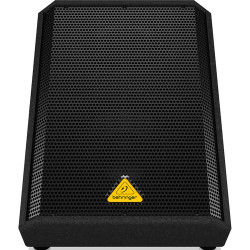 VP1220F 800 Watt Pasif Kabin Monitör - Thumbnail